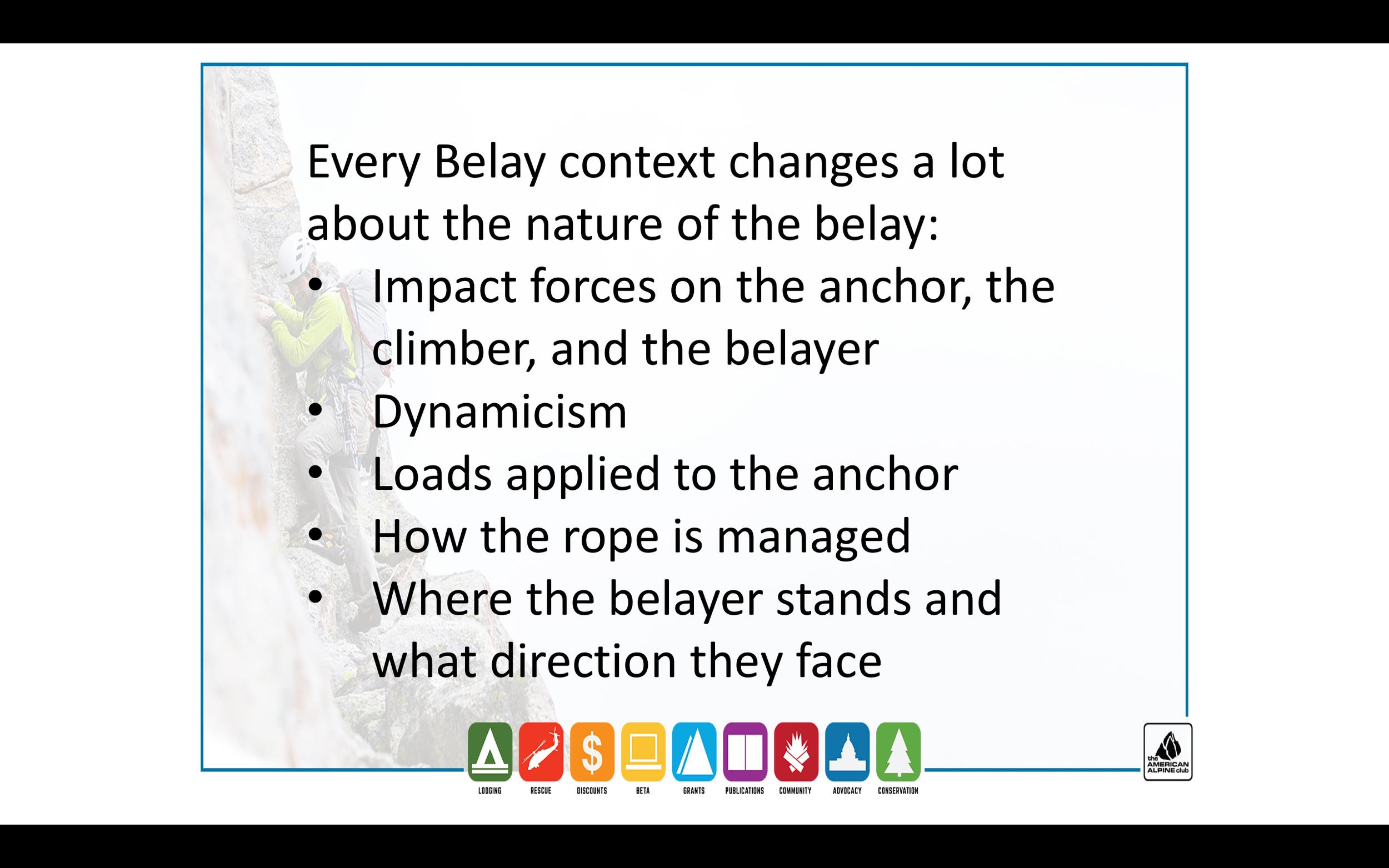 belay slide 3.jpeg