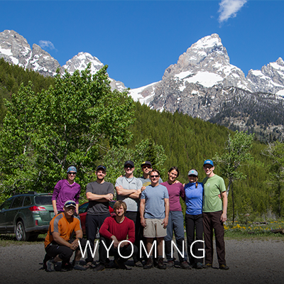 wyoming-section.png