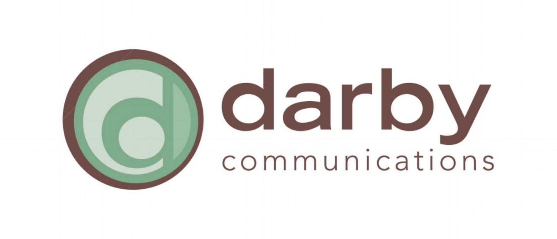 DarbyLogo-01_web.jpg