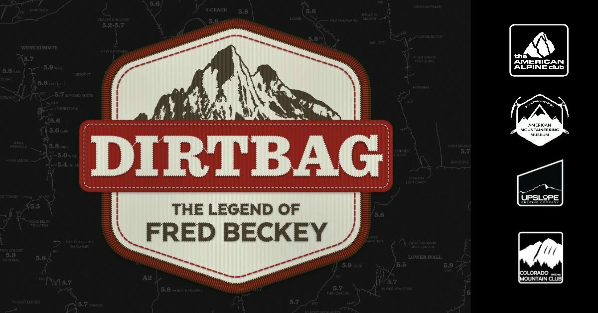 Beckey Film FB Header_Updated.jpg