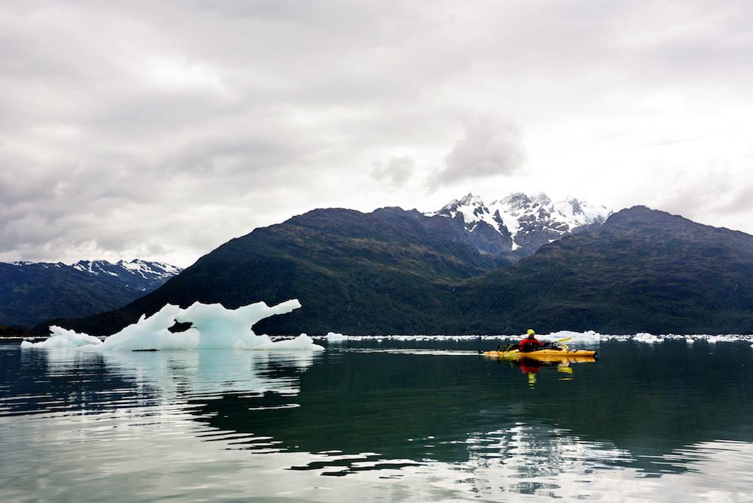 03 Kayaking.JPG