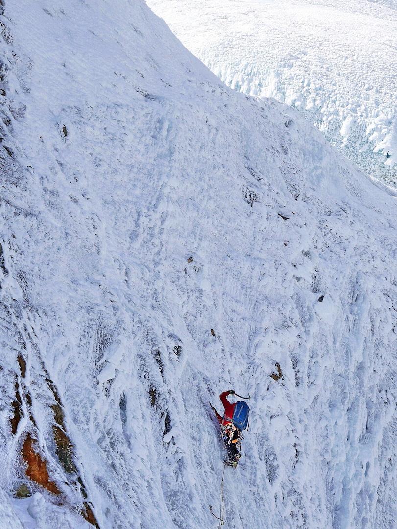 34 climbing steep ice.jpg