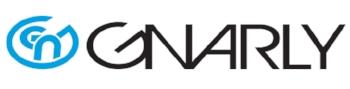 logo-gnarly.jpg