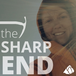 the-sharp-end-01.jpg