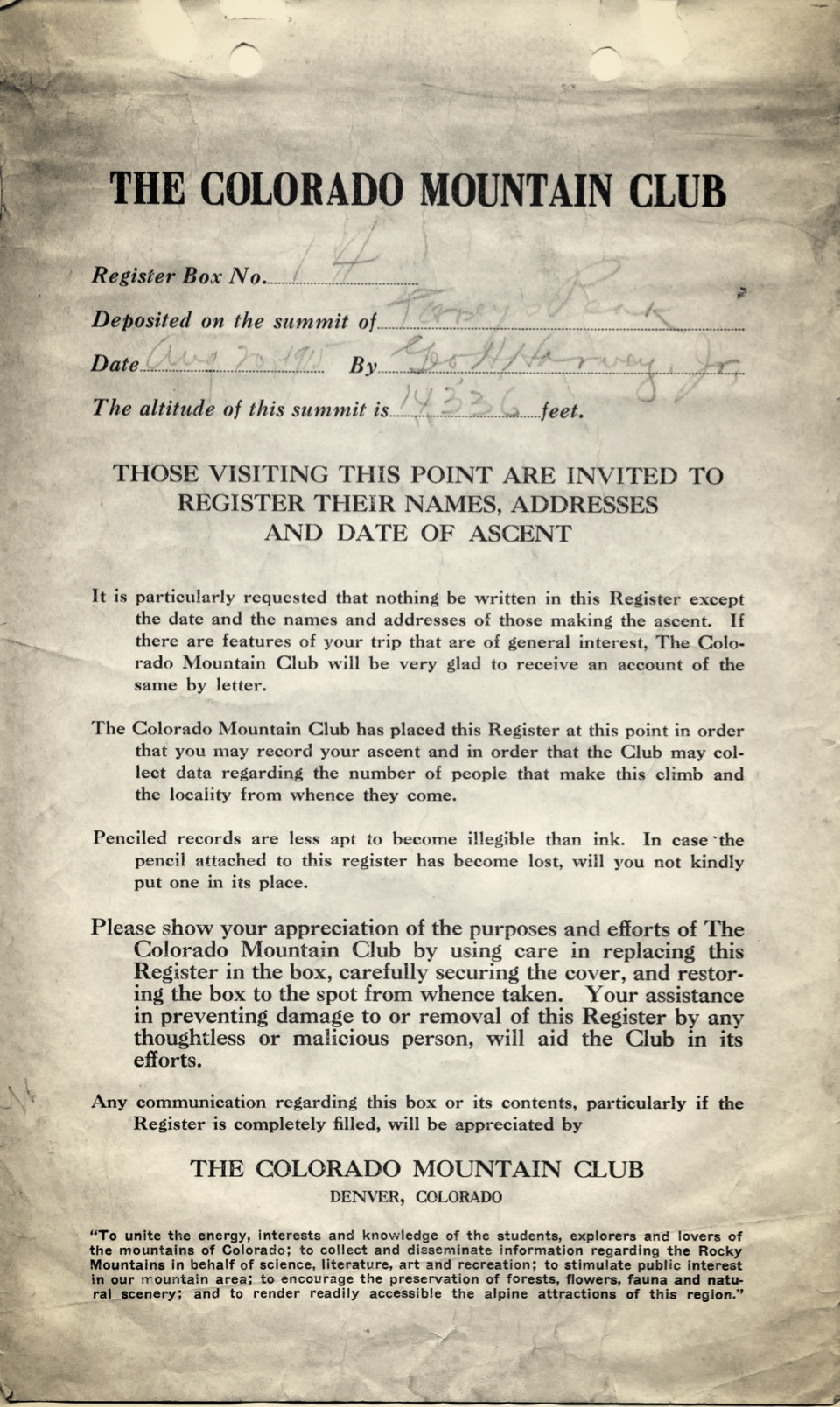 Torreys 1915.jpg