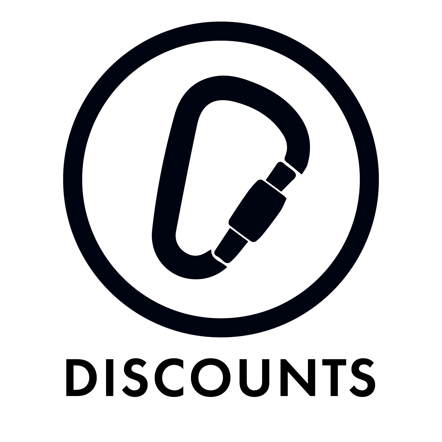 Icons_AW_Discounts.jpg