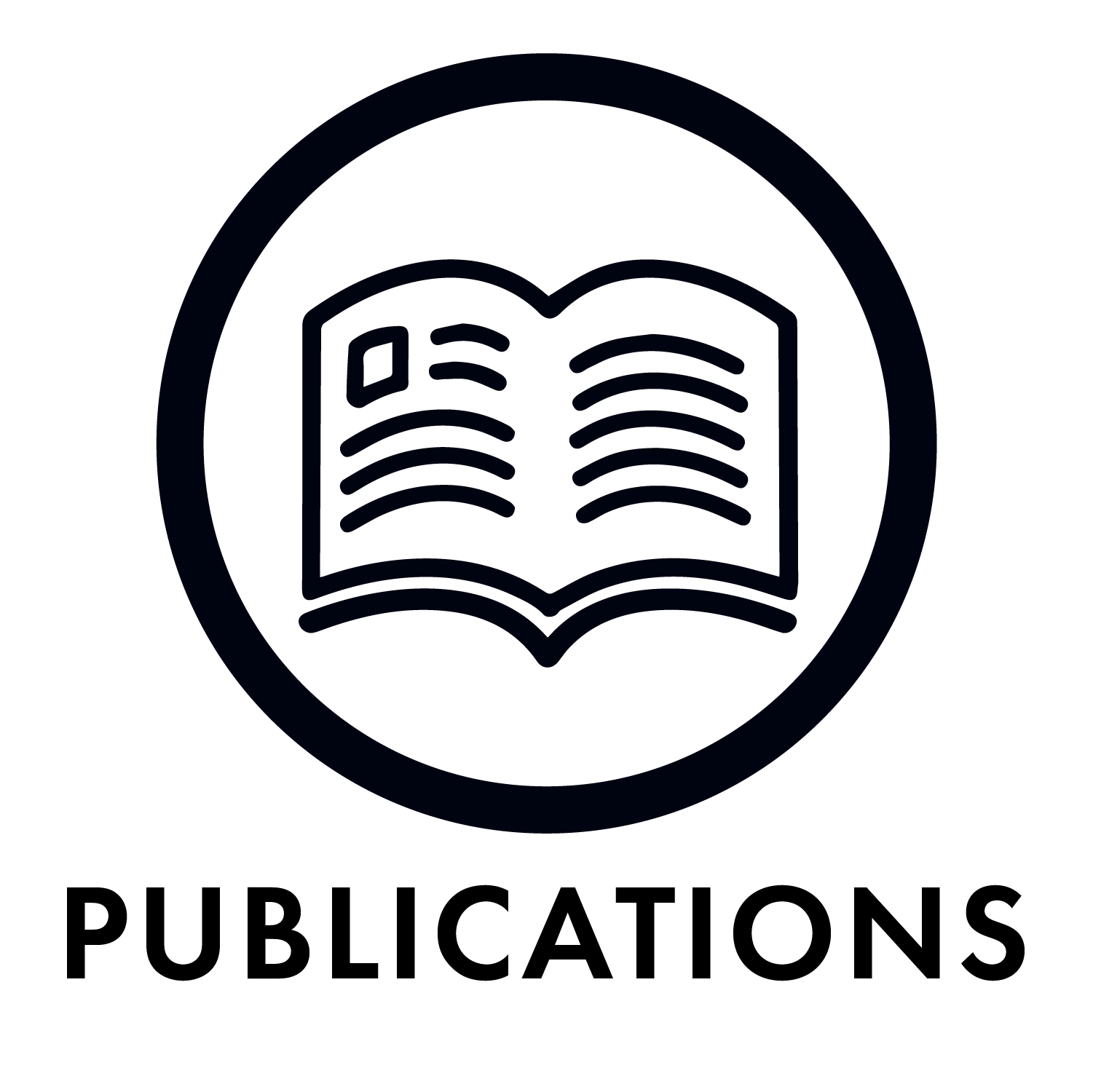 Icons_AW_Publications.jpg