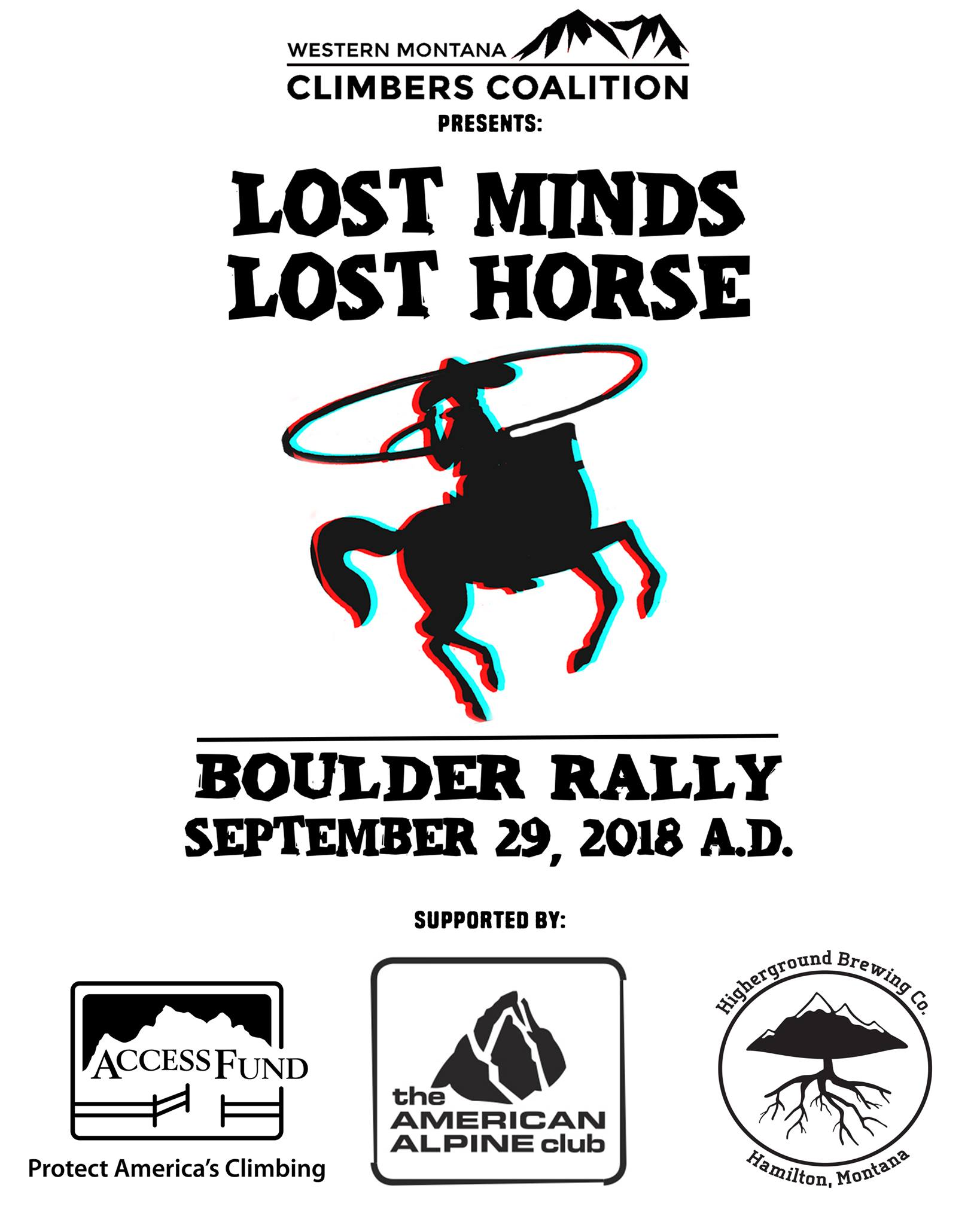 lost horse boulder rally.jpg
