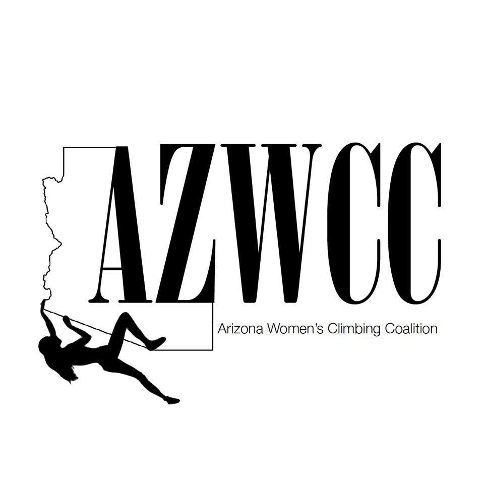 LOGO AZWCC.jpg