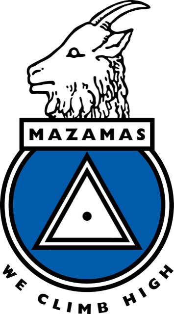 LOGO Mazama.png