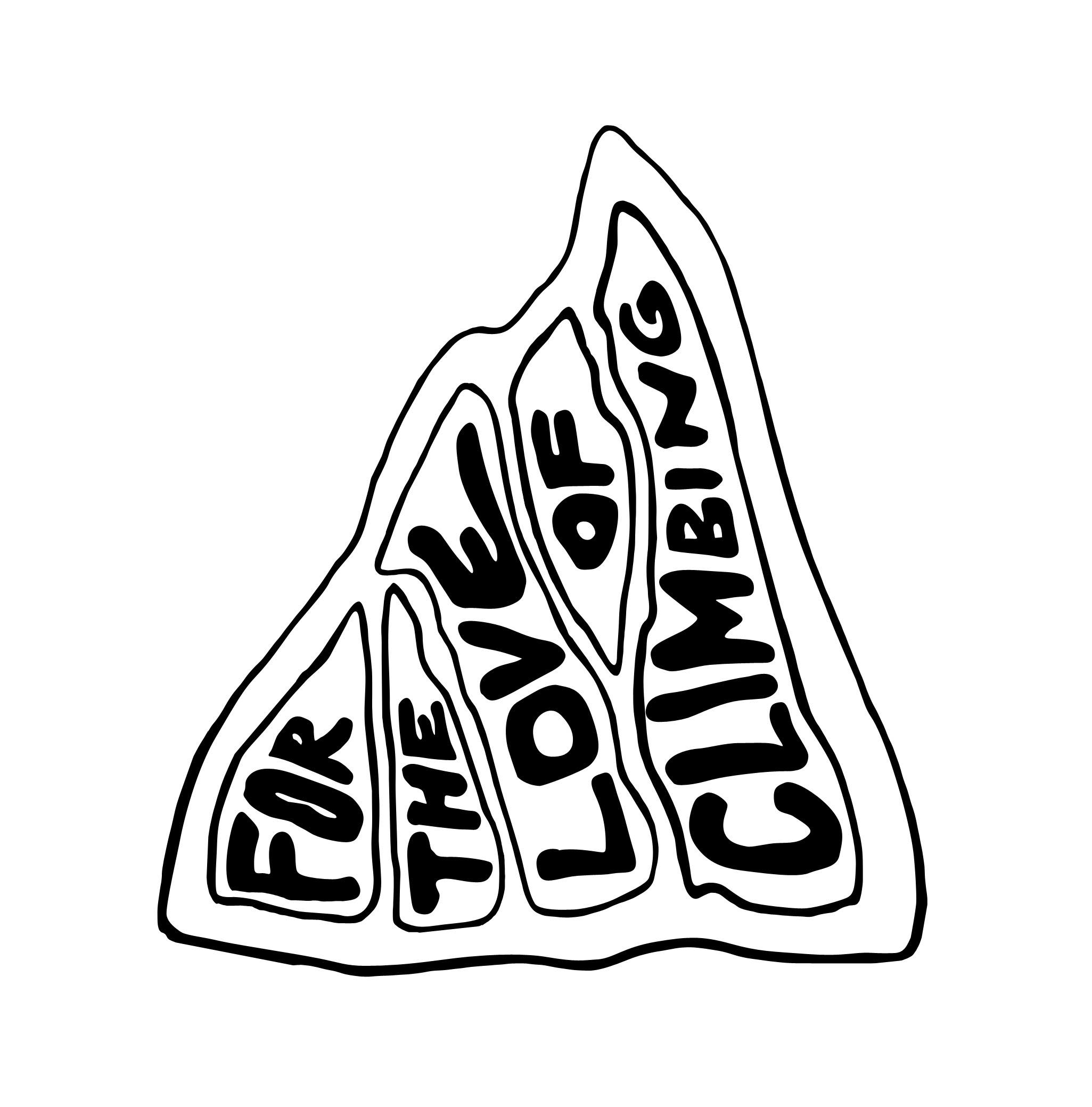 LOGO For the Love of Climbing.png
