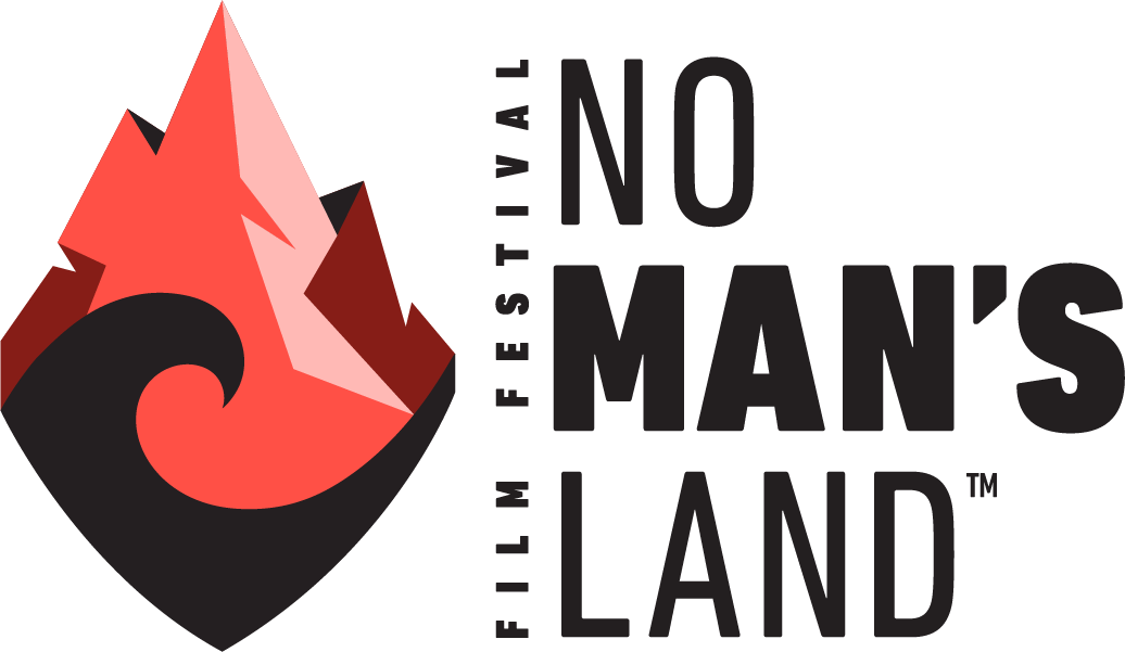 LOGO No Mans Land.png