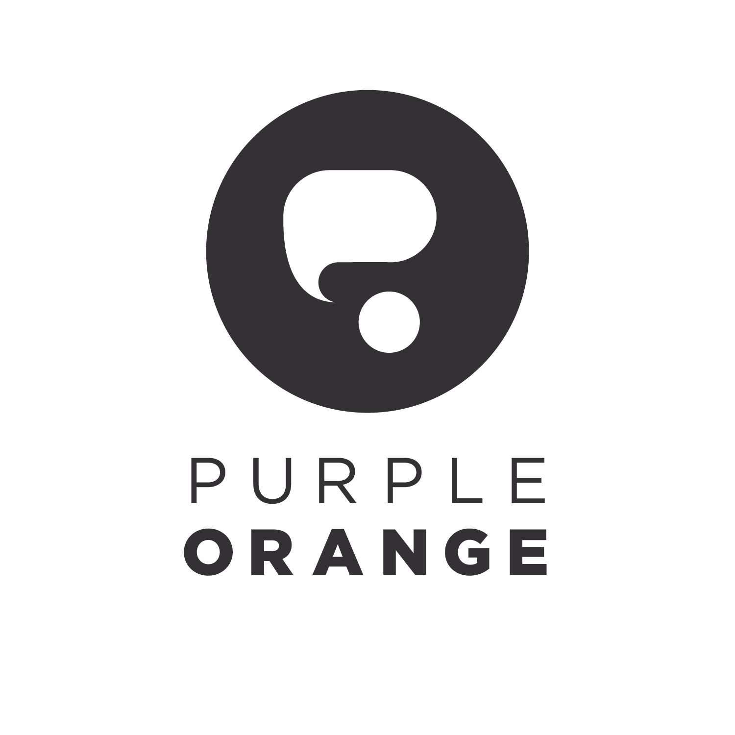 LOGO Purple Orange.png