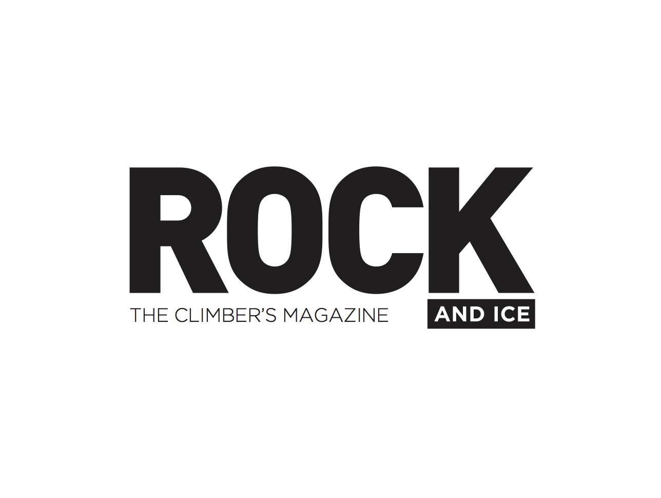 LOGO Rock and Ice.jpg