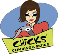 chicks-winter-logo.png
