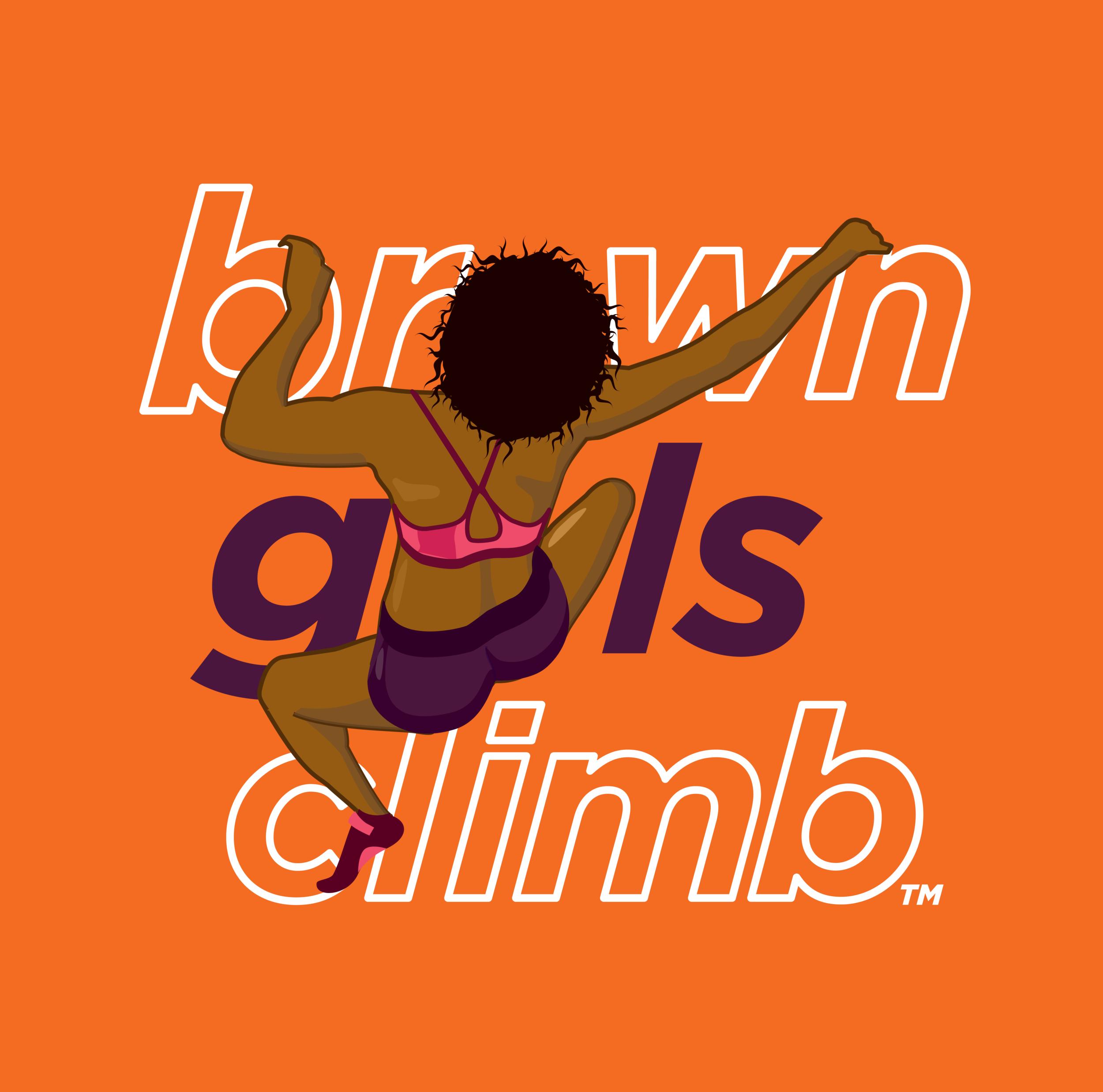 http://www.browngirlsclimb.com/