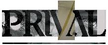 Prival_logo.png