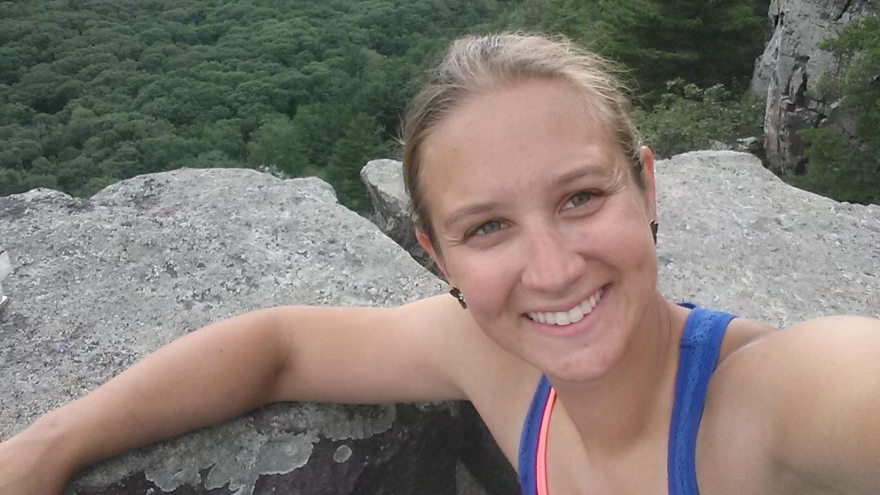 Angela Limbach