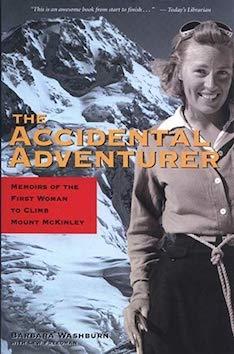 Accidental Adventurer.jpg