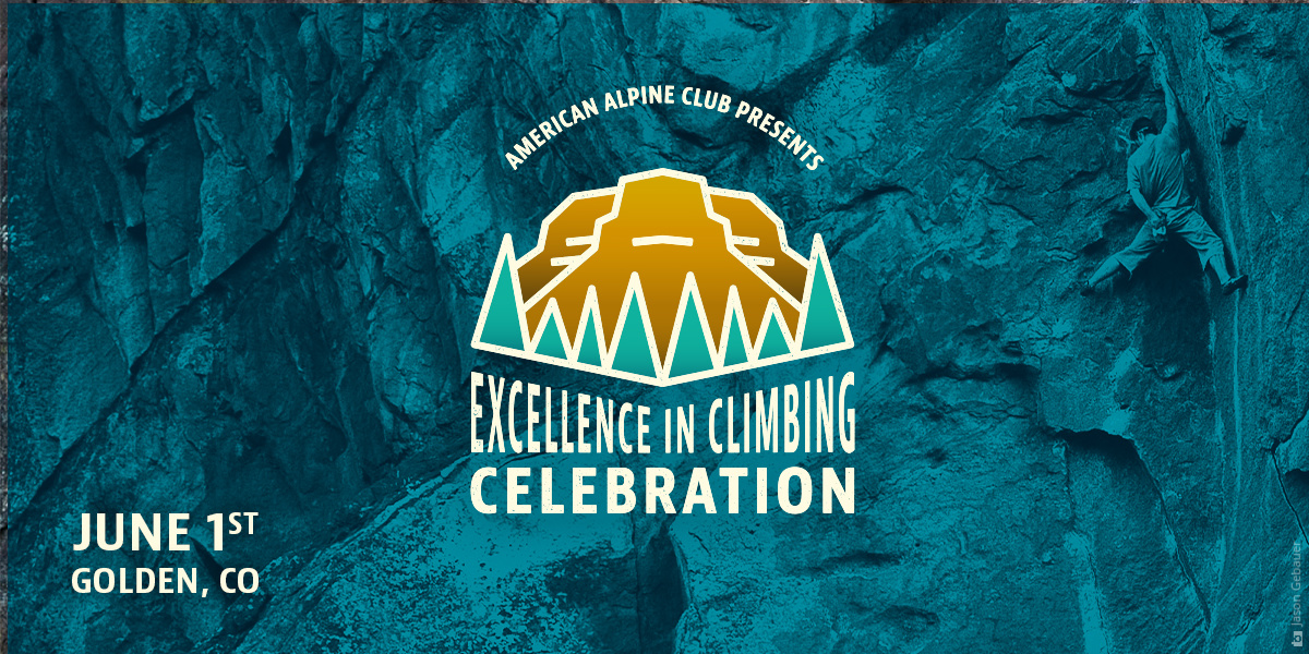 AAC_Excellence_in_Climbing_Email_Header_duotone.jpg