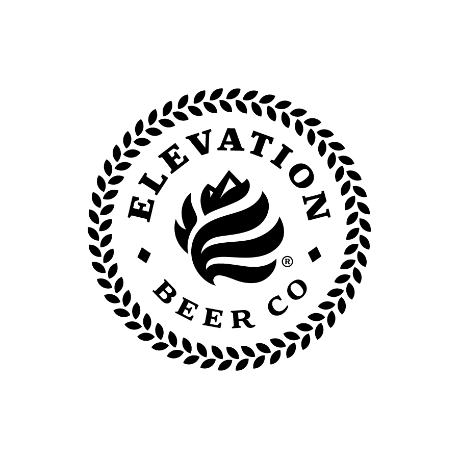ElevationBeerCo®_Logo_ShirtBack.jpg