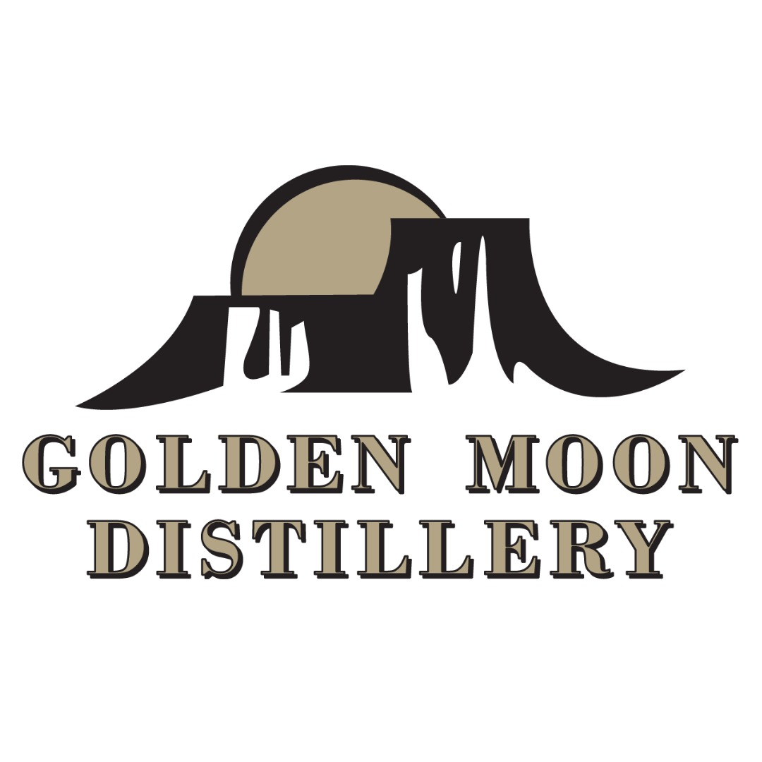 Golden Moon logo square.jpg