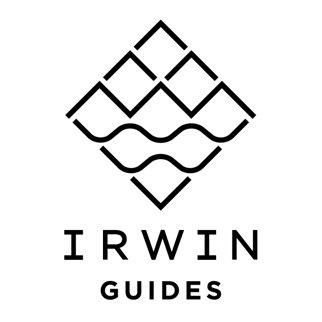 Irwin Guides.jpg