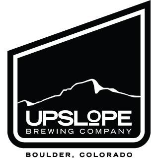 upslope-logo-1-black.png