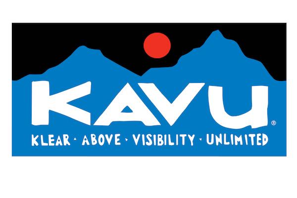 2018 KAVU Rec Logo-300DPI SMALL.jpg