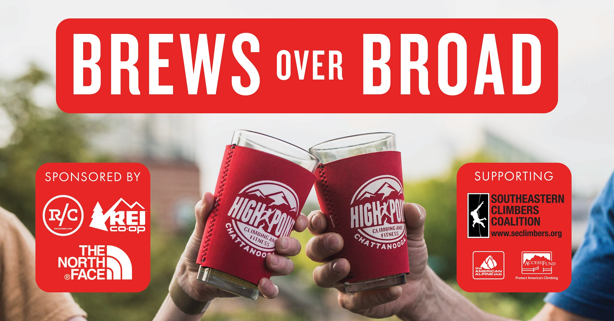 brews over broad .jpg