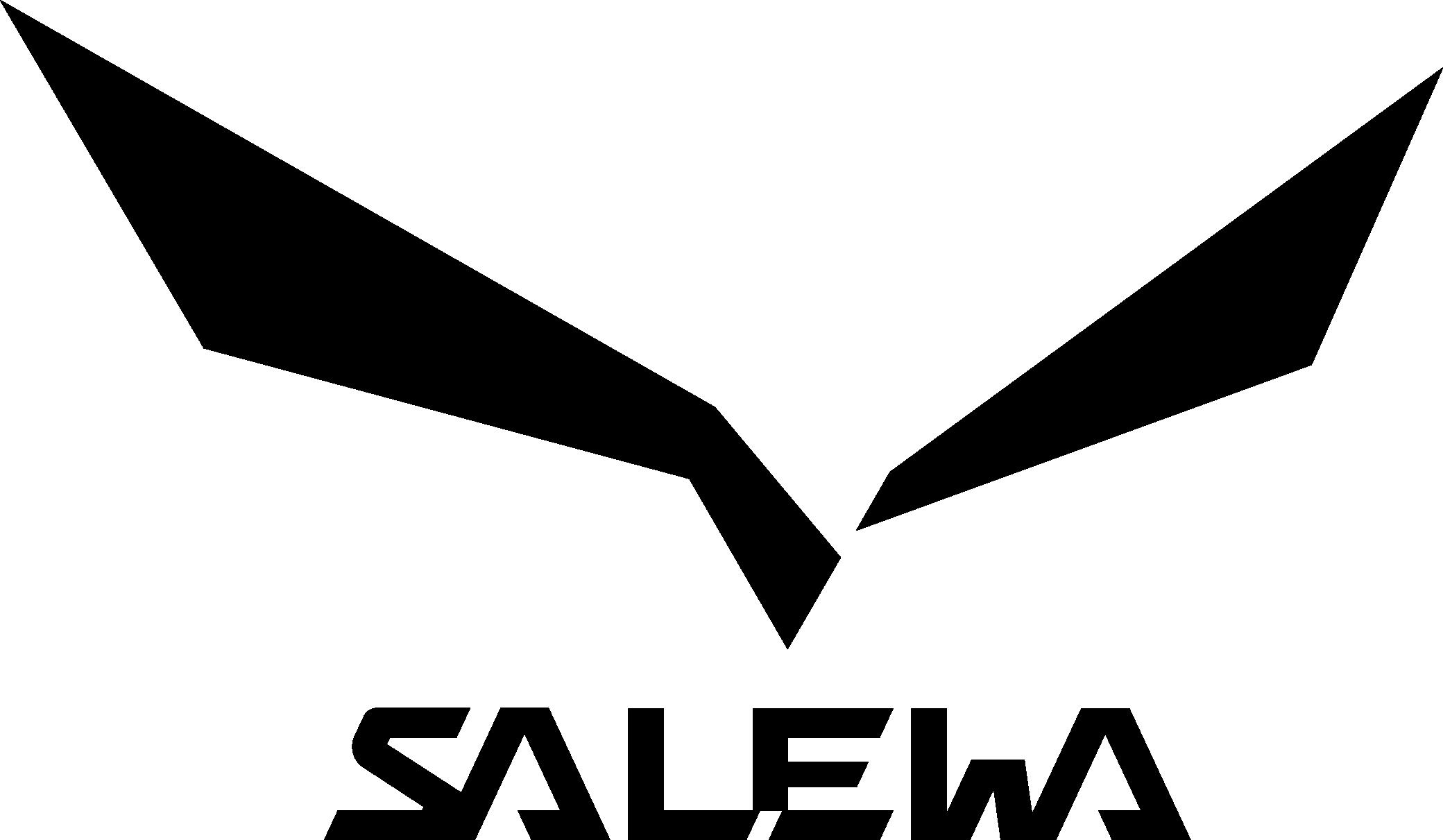 salewa logo.png