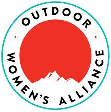 OWA logo.png