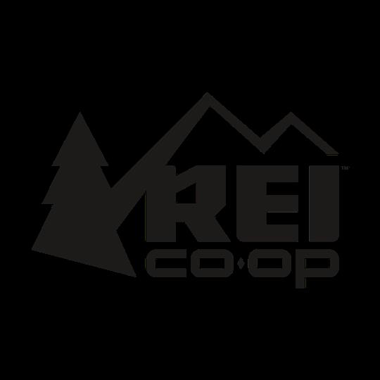 REI_CoOp_Logo.png