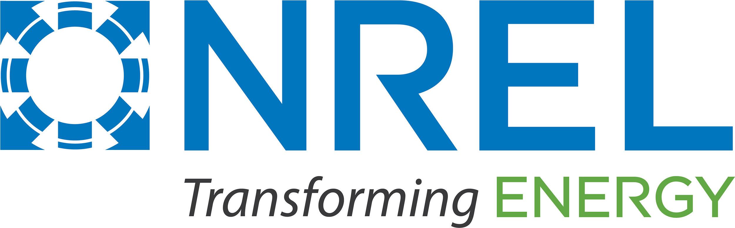 NREL-logo-green-tag.jpg