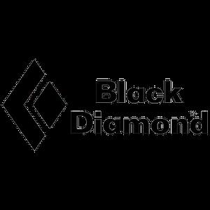 Black+Diamond.png