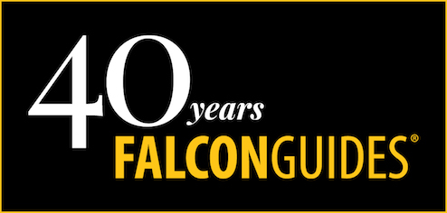 FalconGuides40_logo_Black (1).jpg