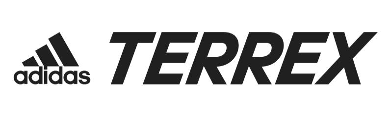 Adidas Terrex.png