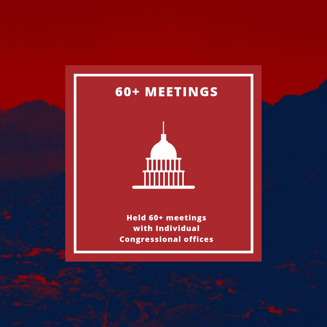 60meetingsCTH.png