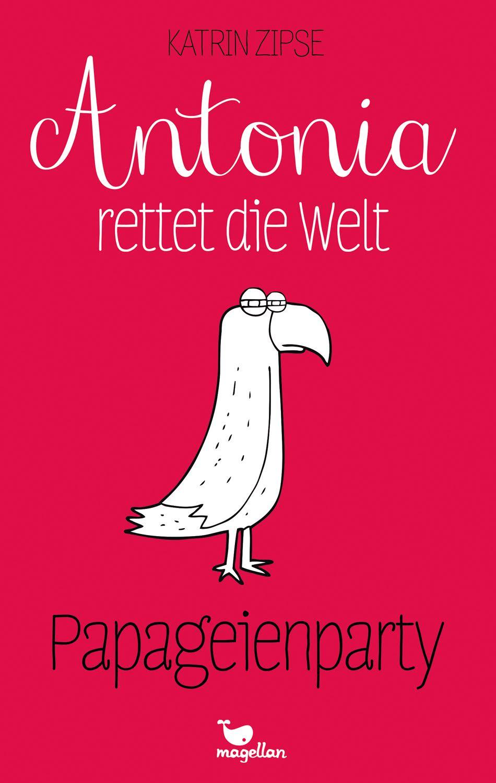 Papageienparty 2.jpg