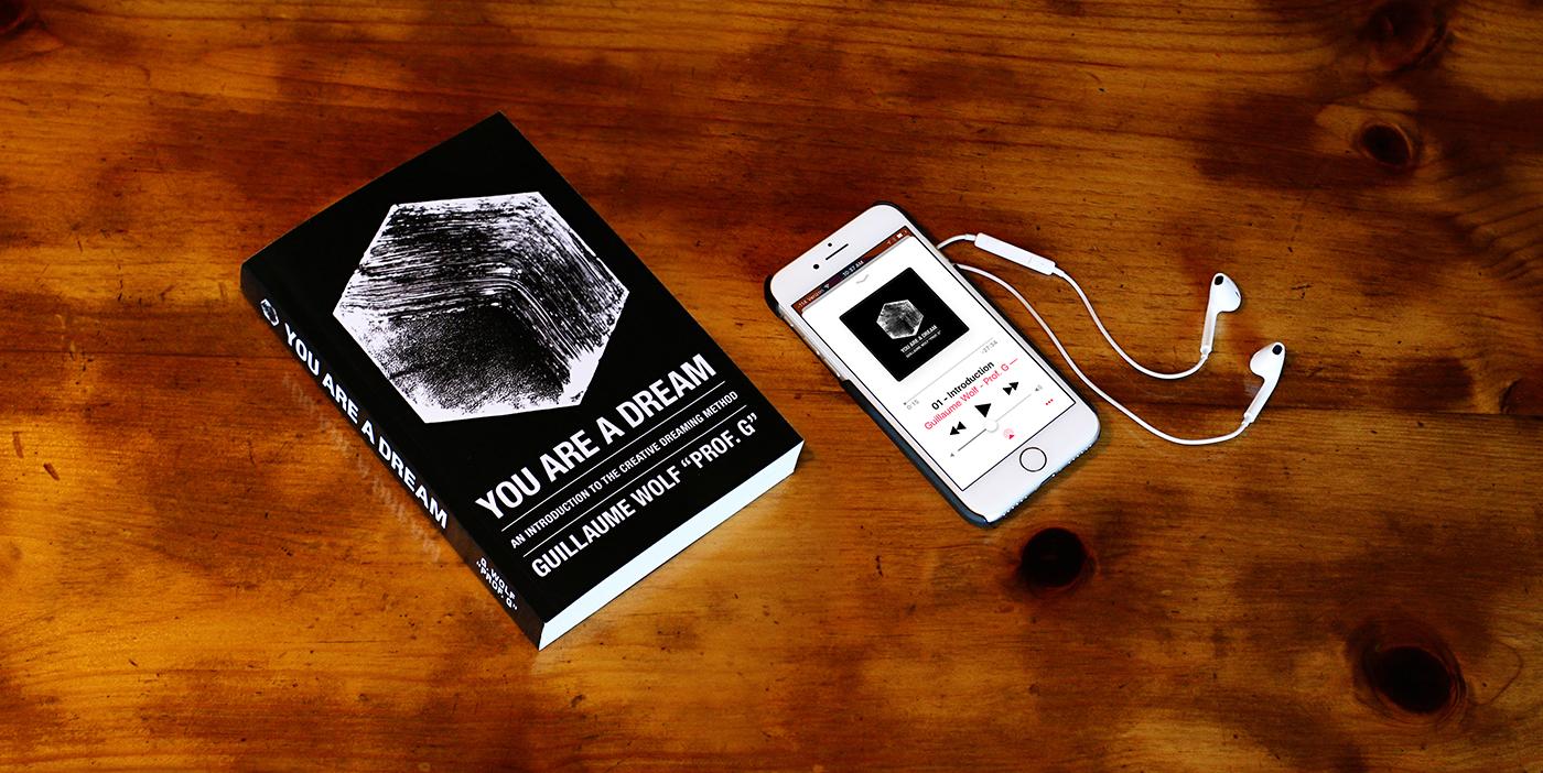 book and audio v4corrected mini.jpg