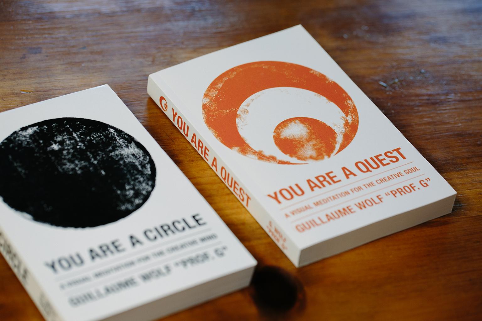 YAAQ 2 books web.jpg