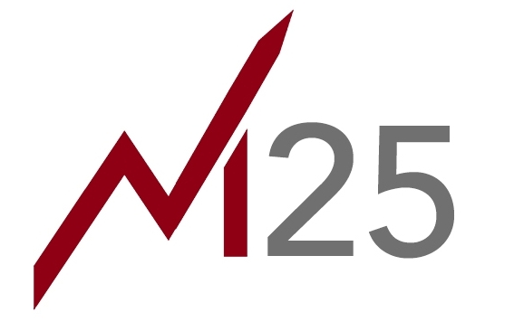 - M25 Group is an early stage micro-VC fund based in Chicago, investing solely in companies headquartered in the Midwest. Their unique approach to venture investing aims to reduce the risk, while maintaining the high returns typically associated with this stage of investing.