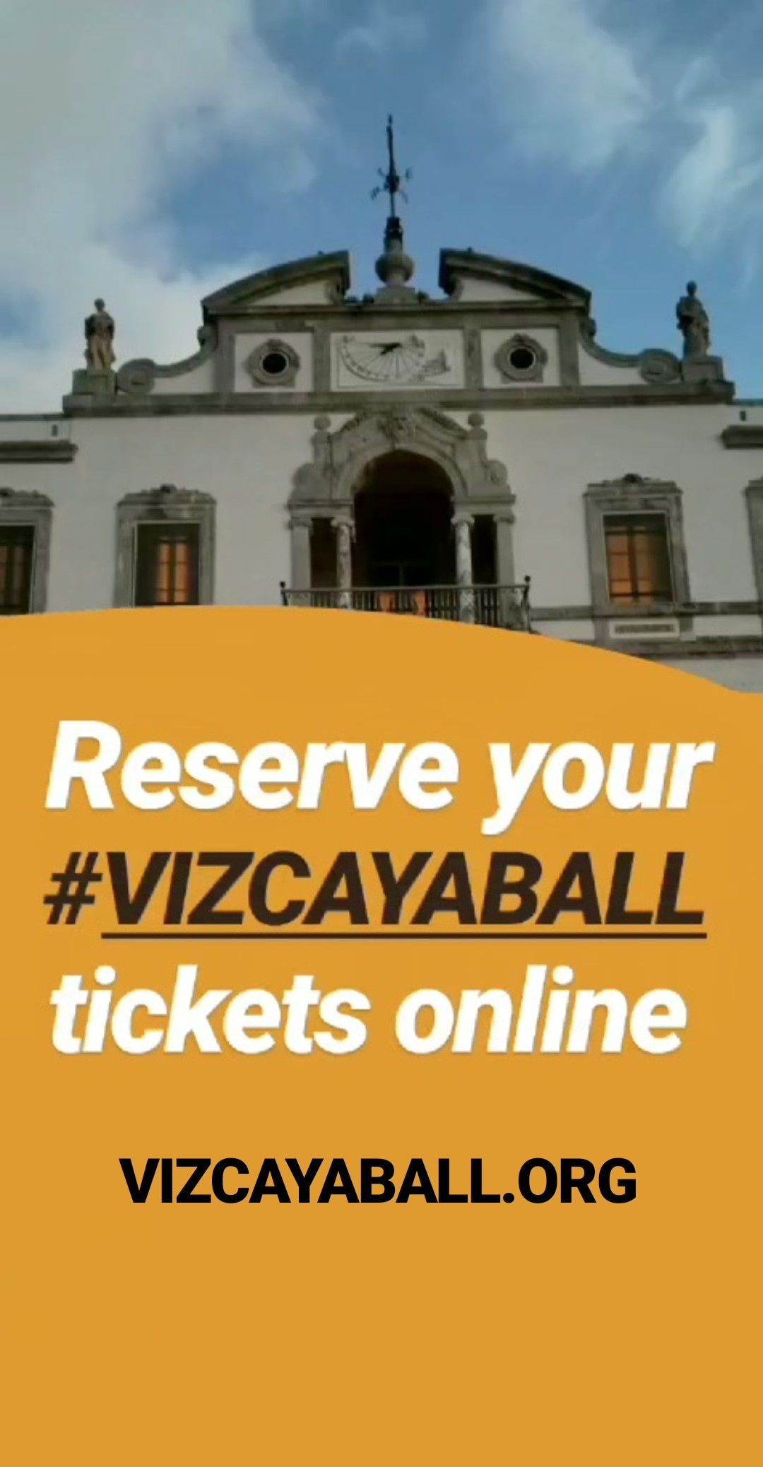 VizcayaBall - InstaStories Kit 1 - 6.jpg
