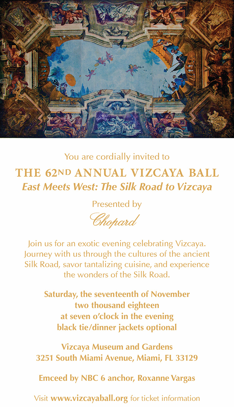 Vizcaya Ball Invite - social media.jpg