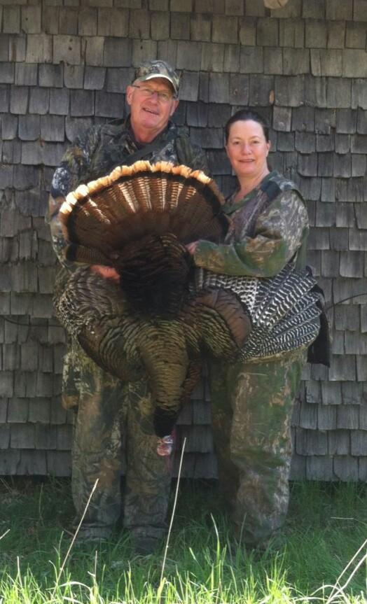 Kate Gatacre's Turkey.jpg