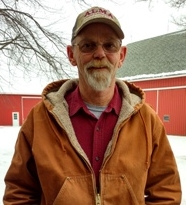 Director - Region 3Dave Godley(2017 - 2020) - Gratiot Countydavegfarms@gmail.comCommittee: State Convention, Conservation Seed