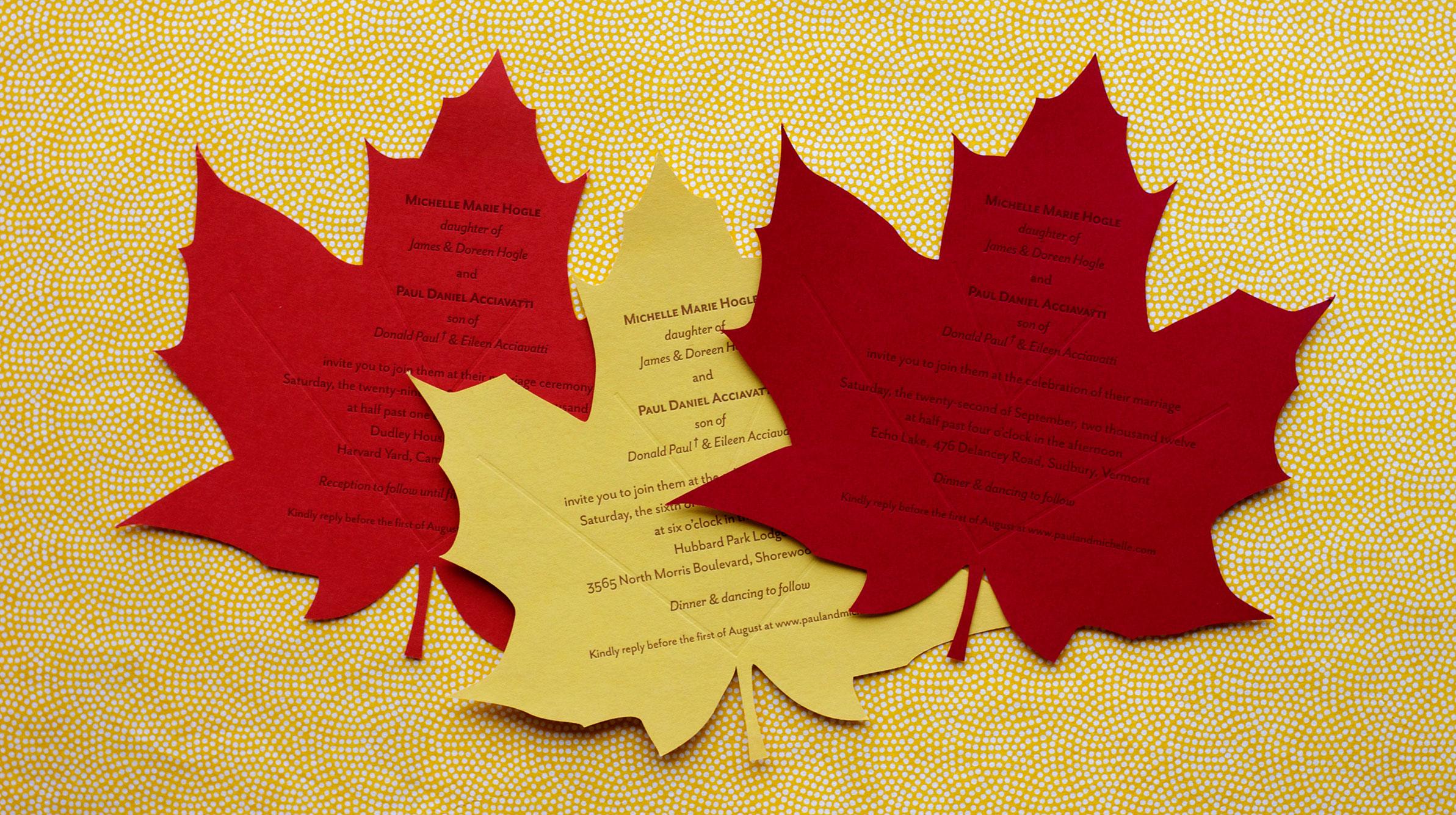 bespoke-leaves.jpg