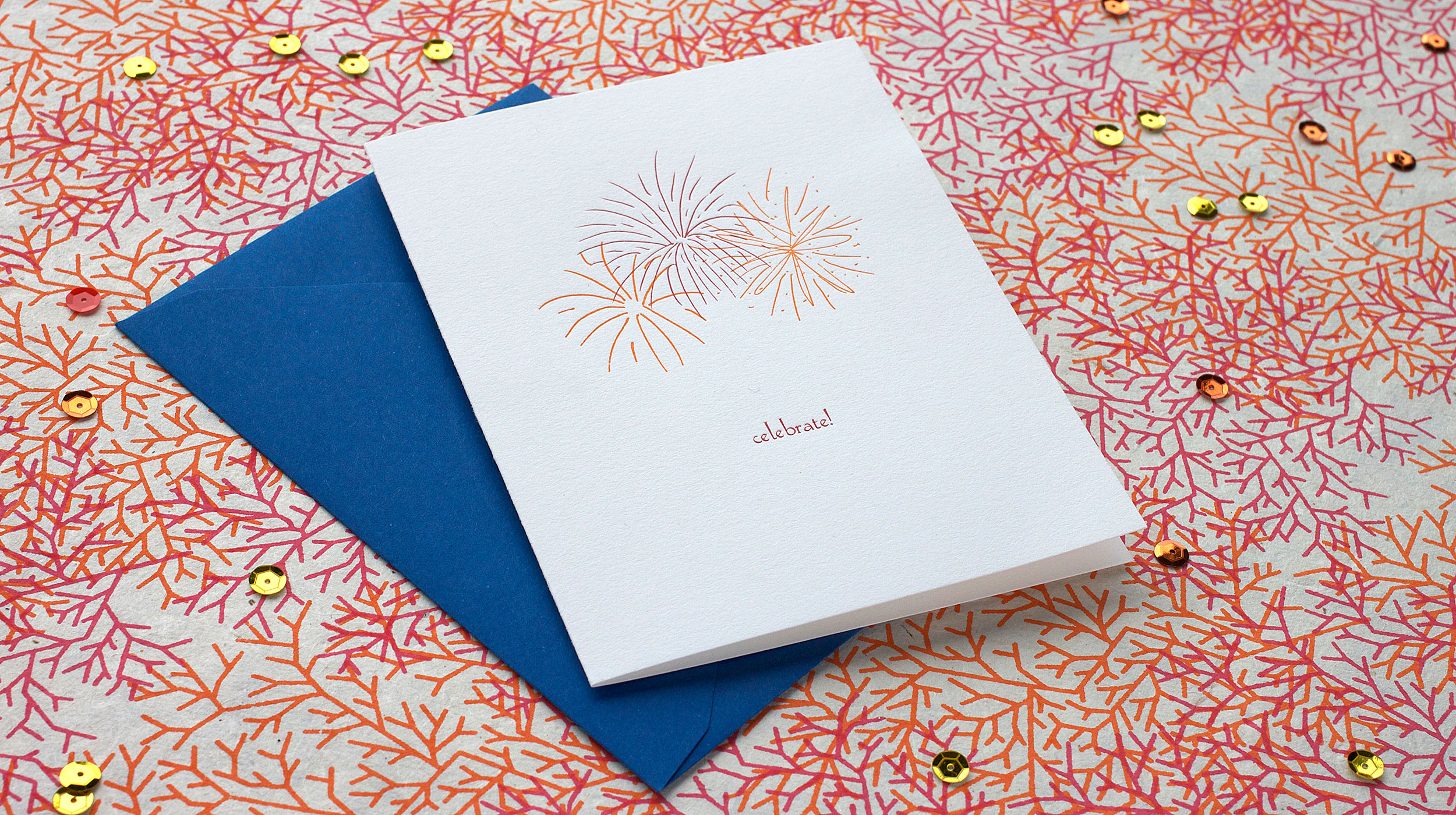 products-lines-fireworks.jpg