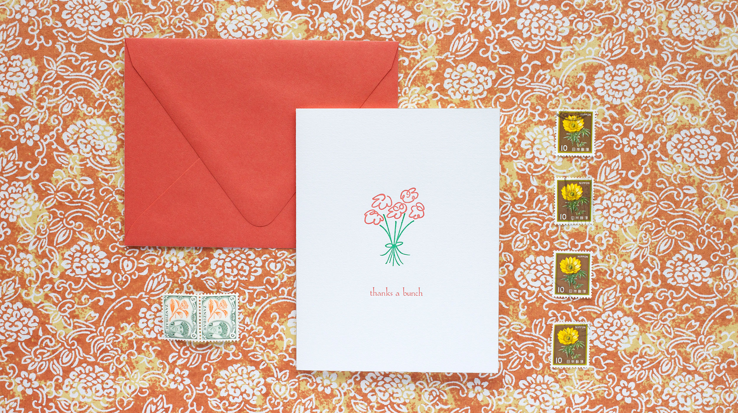 products-lines-thanksflowers.jpg