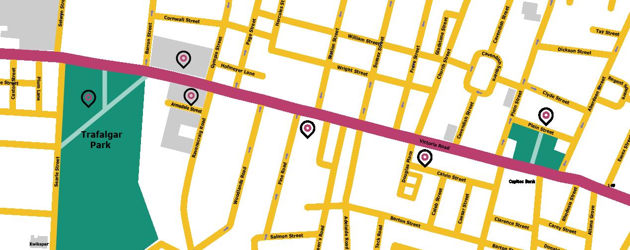 Main Road - Talking Streets Map - Trans-01.png